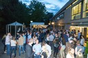 "(<a class=""download"" href=""https://www.rsf.uni-bonn.de/fakultaetsfest/fakultaetssommerfest-2017/FBRechtswissenschaft-c-Fakultaetsfest-39.jpg/at_download/image"">Download</a>)"