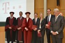 "(<a class=""download"" href=""https://www.rsf.uni-bonn.de/promotionsfeier/promotionsfeier-2016/dsc3707-2.jpg/at_download/image"">Download</a>)"